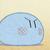 :iconyuki-fujisaki: