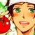 :iconyuki-natsumi: