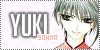 :iconyuki-sohma-fans: