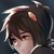 :iconyukiaoi12: