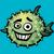 :iconyukifish: