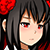 :iconyukihana-down-plz: