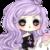 :iconyukiharasakura: