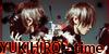 :iconyukihiro-time: