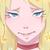 :iconyukiko-setsuko: