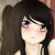 :iconyukiko-x-kawashima: