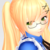 :iconyukiko200: