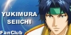 :iconyukimura-seiichi-fc: