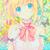 :iconyukinaakimoto: