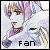 :iconyukira-san: