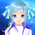 :iconyukitoshi-light: