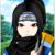 :iconYukiUchiha700: