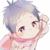 :iconyukiya-san: