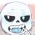 :iconyukiyuki545: