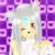:iconyukiyukira: