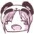 :iconyukki-chan: