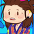 :iconyukkokorami369: