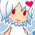 :iconyuko-chan: