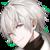 :iconyuko123551: