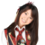 :iconyukooshima48: