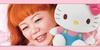 :iconyukoyamaguchifanclub: