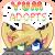 :iconyum-adopts: