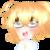 :iconyum-chiko: