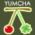 :iconyumcha-crack: