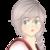 :iconyume-kirihara-chan: