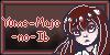:iconyume-majo-no-ib: