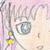 :iconyumehatsuki: