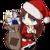 :iconyumehimura:
