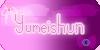 :iconyumeishuns: