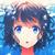 :iconyumekokoyama: