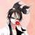:iconyumetsukino69: