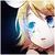 :iconyumi---chan: