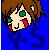 :iconyumi--san: