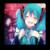 :iconyumi-chan15: