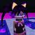 :iconyumi-darkwatch: