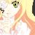 :iconyumi-hellgirl: