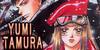:iconyumi-tamura-fanclub: