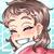 :iconyumichan003: