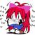 :iconyumiko-akatsukira: