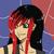 :iconyumiko-chan1: