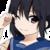 :iconyumiko-chanxx: