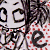 :iconyumiko-strange: