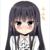 :iconyumikokira: