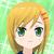 :iconyumira-tsumurei: