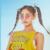 :iconyumiyeong0202bts: