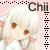:iconyumiyukira: